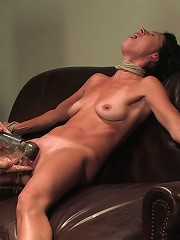 Casting Couch 1Kink.com tapes an actual casting call Realism at its best!